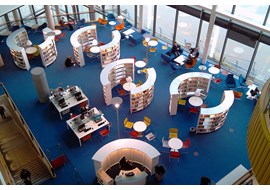 newport_university_library_uk_008.jpg