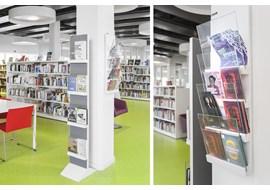 bron_public_library_fr_008.jpg