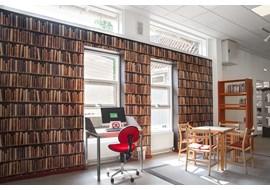 svinninge_public_library_dk_017.jpg