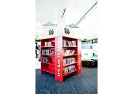 craigmillar_public_library_uk_009.jpg