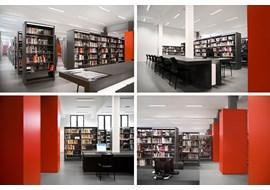 ieper_public_library_be_003.jpg