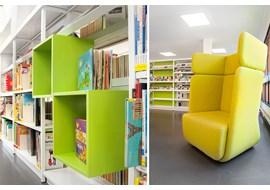 bietigheim-bissingen_public_library_de_024.jpg