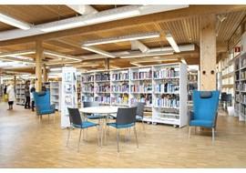ystadt_public_library_se_012-3.jpg