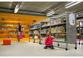 heemskerk_public_library_nl_008.jpg