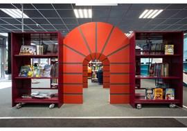 kongsberg_public_library_no_026.jpg