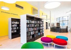 vallentuna_public_library_se_031.jpg