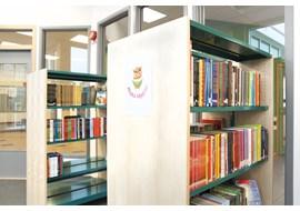 malmoe_rosengaerdensskolan_school_library_se_007.jpg