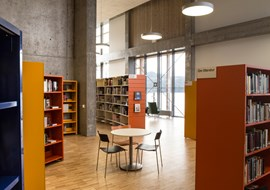 notodden_public_library_no_015.jpg