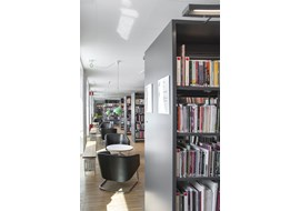 vellinge_sundsgymnasiet_school_library_se_015-2.jpg