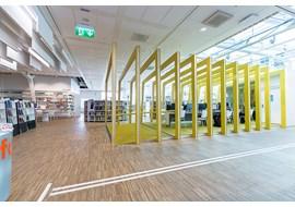 kista_public_library_se_025.jpg