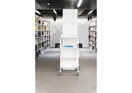 esche-sur-alzette_fond_belval_bibliolab_academic_library_lu_005-1.jpg