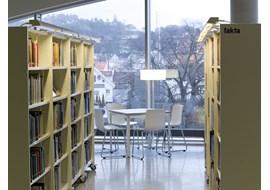 mandal_public_library_no_005.jpg