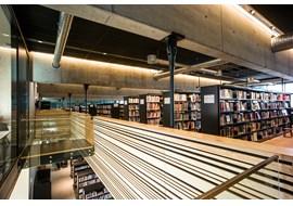 hamar_public_library_no_050.jpg