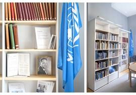 uppsala_dag-hammarskjoeld_academic_library_se_014.jpg