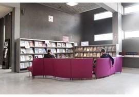 lyon_3eme_part-dieu_public_library_fr_001.jpg