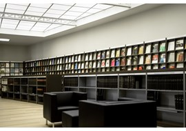 nationale-bank_company_library_be_005.jpg