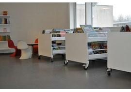 valleroed_school_library_dk_003.jpg