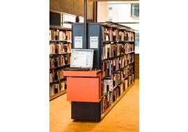 hamar_public_library_no_009.jpg