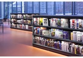 albertslund_public_library_dk_011.jpg