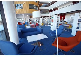 newport_university_library_uk_009.jpg
