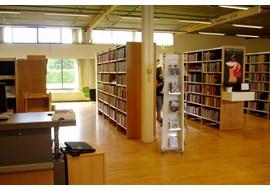norre_alslev_public_library_dk_003.jpg