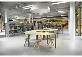heemskerk_public_library_nl_013.jpg