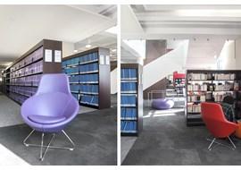 lyon_bu_sante_rockefeller_academic_library_fr_003.jpg