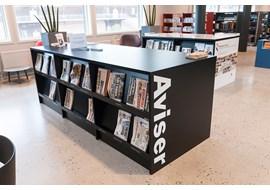 narvik_public_library_019.jpg