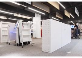 esche-sur-alzette_fond_belval_bibliolab_academic_library_lu_017-2.jpg