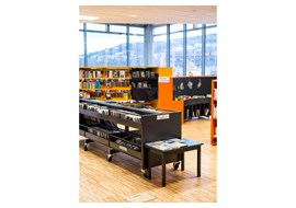 notodden_public_library_no_069.jpg