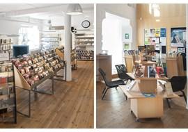 sundby_public_library_dk_020.jpg