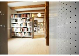 aarhus_school_of_architecture_dk_008.jpg