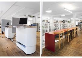 sundby_public_library_dk_015.jpg