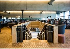 hamar_public_library_no_048.jpg