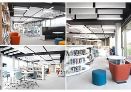 american_school_of_paris_saint_cloud_school_library_fr_005.jpg