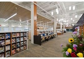 coquitlam_public_library_003.jpg