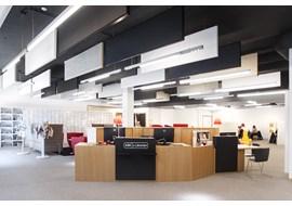 esche-sur-alzette_fond_belval_bibliolab_academic_library_lu_018.jpg
