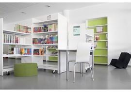 ludwigshafen_school_library_de_005.jpg