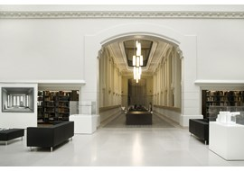 nationale-bank_company_library_be_004.jpg