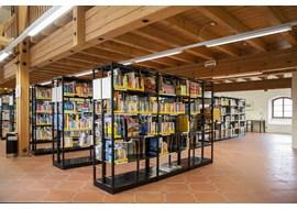 ingolstadt_public_library_de_007.jpg