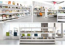 sevres_mediatheque_public_library_fr_014.jpg