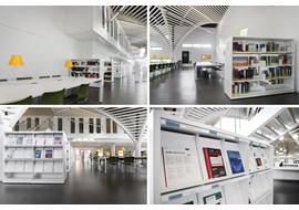 bibliotheque_sante_uni_caen_academic_library_fr_009.jpg