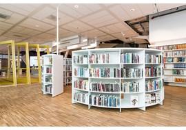 kista_public_library_se_006.jpg