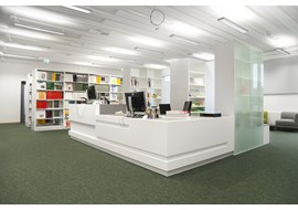hildesheim_hawk_academic_library_de_013-3.jpg