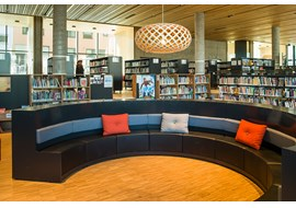 hamar_public_library_no_037.jpg