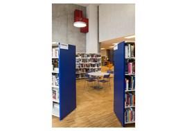 notodden_public_library_no_011.jpg