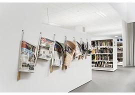wevelgem_public_library_be_035.jpg