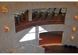 georgetown_academic_library_qa_015.jpg