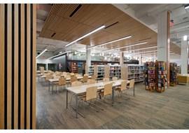 coquitlam_public_library_008.jpg