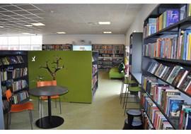 oerbaek_public_library_dk_016.jpg